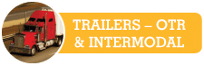 Trailers - OTR & Intermodal Shipping Systems
